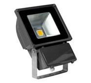 LEDフラッドライト カーナーインターナショナルグループ株式会社