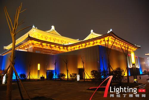 Guangdong udhëhequr fabrikë,Përmbytje LED,18W Led Uji i papërshkueshëm nga uji IP65 LED dritë përmbytjeje 6, flood2, KARNAR INTERNATIONAL GROUP LTD
