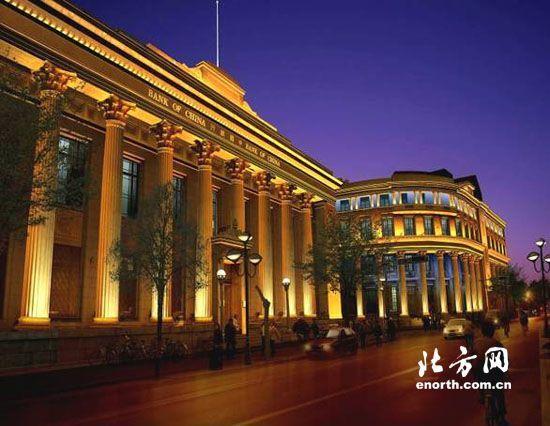 Guangdong udhëhequr fabrikë,Gjatesi LED e larte,Product-List 7, flood3, KARNAR INTERNATIONAL GROUP LTD