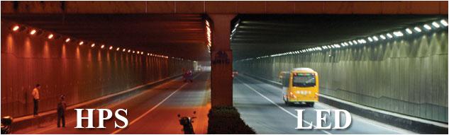 Led dmx light,Solas LED,100W uisge-dìon IP65 Solas tuilte air a stiùireadh 4, led-tunnel, KARNAR INTERNATIONAL GROUP LTD