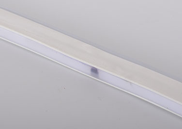Guangdong led factory,LED strip light,China LED neon flex light Led rope light 4, ri-1, KARNAR INTERNATIONAL GROUP LTD