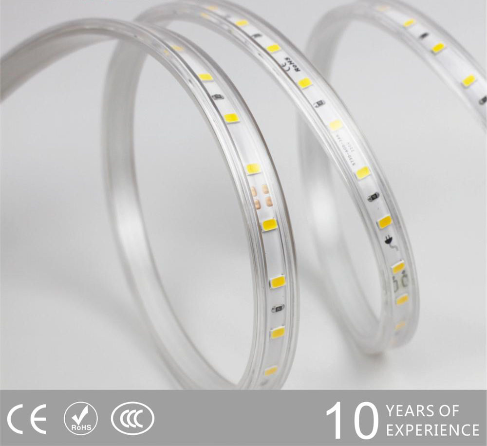 Led drita dmx,të udhëhequr strip,110V AC Nuk ka Wire SMD 5730 LEHTA LED ROPE 3, s1, KARNAR INTERNATIONAL GROUP LTD