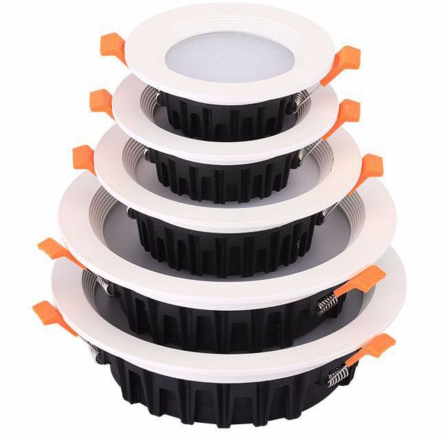 Led drita dmx,dritë poshtë,Product-List 1, a1, KARNAR INTERNATIONAL GROUP LTD
