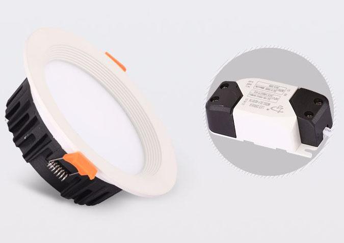 LED വെളിച്ചം കര്ണാര് ഇന്റര്നാഷണല് ഗ്രുപ്പ് ലിമിറ്റഡ്