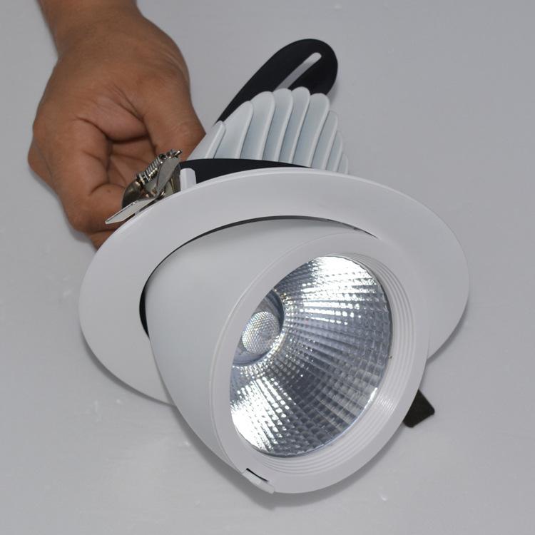 Led dmx light,LED sìos an solas,7f an t-ailbhean air a chuairteachadh sìos sìos lòchrain 2, e_1, KARNAR INTERNATIONAL GROUP LTD