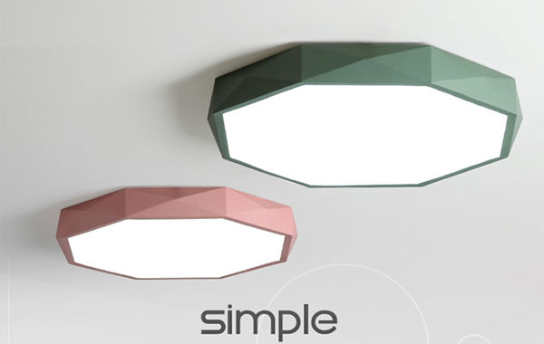 ዱካ dmx ብርሃን,የ LED ትዕዛዝ,Product-List 1, style-1, ካራንተር ዓለም አቀፍ ኃ.የተ.የግ.ማ.