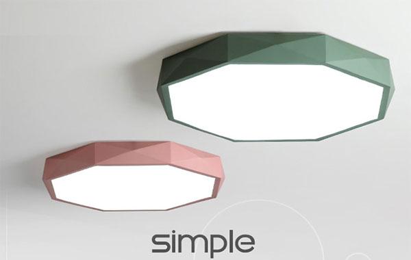 Led drita dmx,Projekti i ZHEL,24W Forma tridimensionale e udhëhequr nga tavani 1, style-1, KARNAR INTERNATIONAL GROUP LTD