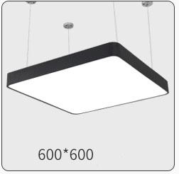 Led dmx light,Solas fiodha LED,36 Solas pendant air a thoirt le seòrsa gnàthaichte 3, Fillet, KARNAR INTERNATIONAL GROUP LTD