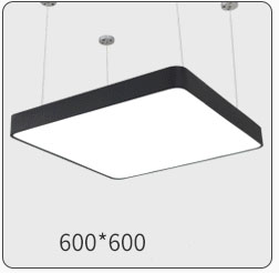 Led dmx light,LED lighting,Custom led pendant light 3, Fillet, KARNAR INTERNATIONAL GROUP LTD