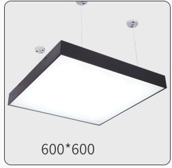 Guangdong led factory,LED pendant light,24 Custom type led pendant light 4, Right_angle, KARNAR INTERNATIONAL GROUP LTD