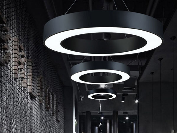 Guangdong udhëhequr fabrikë,Ndriçim LED,54 Lloji i zakonshëm i varur nga drita e varur 7, c2, KARNAR INTERNATIONAL GROUP LTD