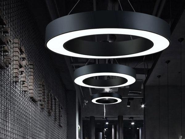 Led dmx light,Solas fiodha LED,Solas pendant air a stiùireadh le gnàthach 7, c2, KARNAR INTERNATIONAL GROUP LTD