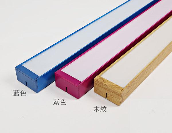 Guangdong udhëhequr fabrikë,Ndriçim LED,30 Lloji i zakonshëm i udhëhequr nga drita varëse 8, c3, KARNAR INTERNATIONAL GROUP LTD