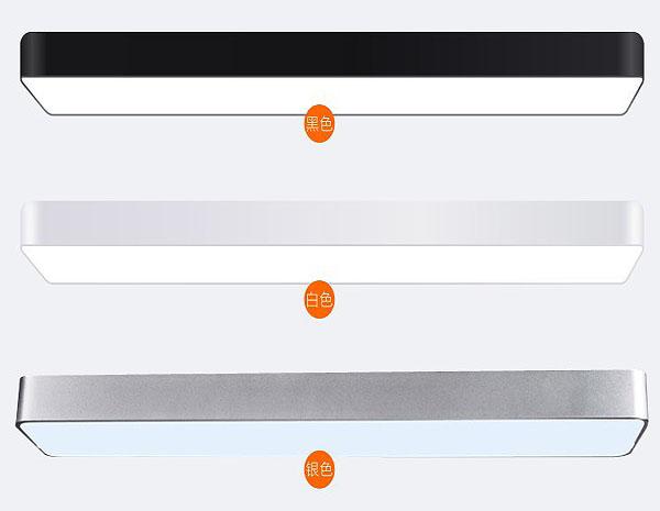ዱካ dmx ብርሃን,የጓዜን ከተማ ነጭ የ LED ትዕይንት,Product-List 4, color, ካራንተር ዓለም አቀፍ ኃ.የተ.የግ.ማ.
