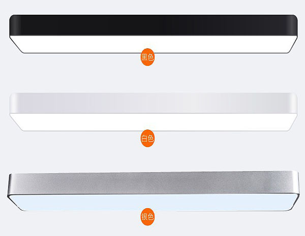 LEDペンダントライト カーナーインターナショナルグループ株式会社