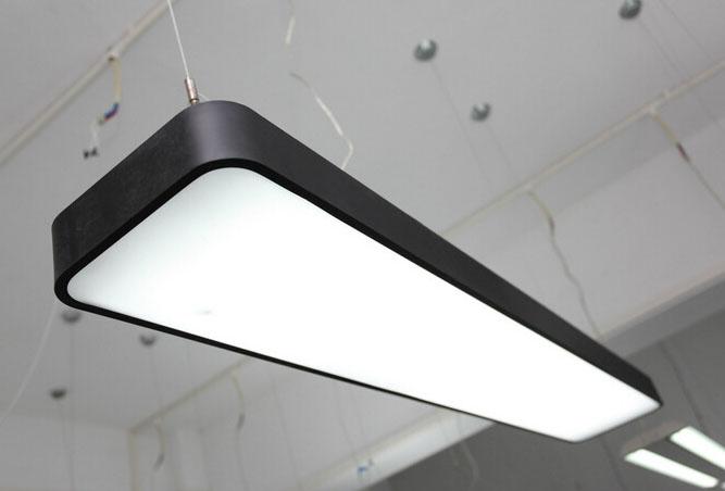 LED pendant ljocht KARNAR INTERNATIONAL GROUP LTD