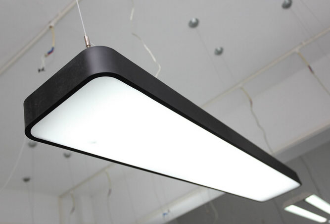LED吊灯 卡尔纳国际集团有限公司