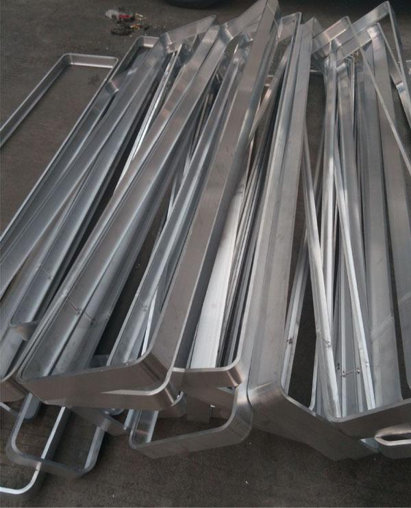 Led dmx light,Solais LED,Solas pendant 36W LED 3, long, KARNAR INTERNATIONAL GROUP LTD