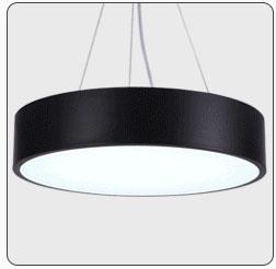 Led dmx light,Solas fiodha LED,36 Solas pendant air a thoirt le seòrsa gnàthaichte 2, r1, KARNAR INTERNATIONAL GROUP LTD