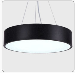 Led dmx light,LED lights,Company logo led pendant light 2, r1, KARNAR INTERNATIONAL GROUP LTD