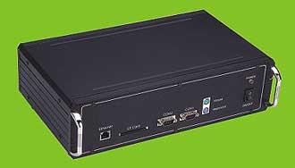 Led drita dmx,Tub dritë LED,Product-List 1, 3-17, KARNAR INTERNATIONAL GROUP LTD