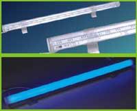 ዱካ dmx ብርሃን,LED neon flex,ነጠላ ቀለም & ድርድር ዓይነት 2, 3-8, ካራንተር ዓለም አቀፍ ኃ.የተ.የግ.ማ.