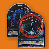 Emballage KARNAR INTERNATIONAL GROUP LTD