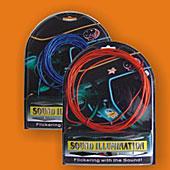 Imballaggio KARNAR INTERNATIONAL GROUP LTD