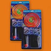 Συσκευασία KARNAR INTERNATIONAL GROUP LTD