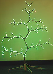 LED maple tree,Product-List 2, 5-2, KARNAR INTERNATIONAL GROUP LTD