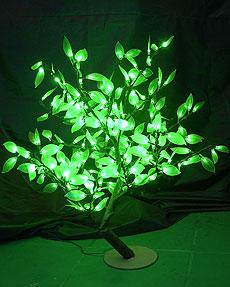 Cahaya ceri LED KARNAR INTERNATIONAL GROUP LTD