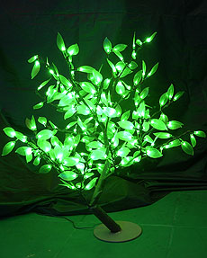 LED செர்ரி ஒளி KARNAR INTERNATIONAL GROUP LTD