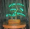 LED cherry light KARNAR INTERNATIONAL GROUP LTD